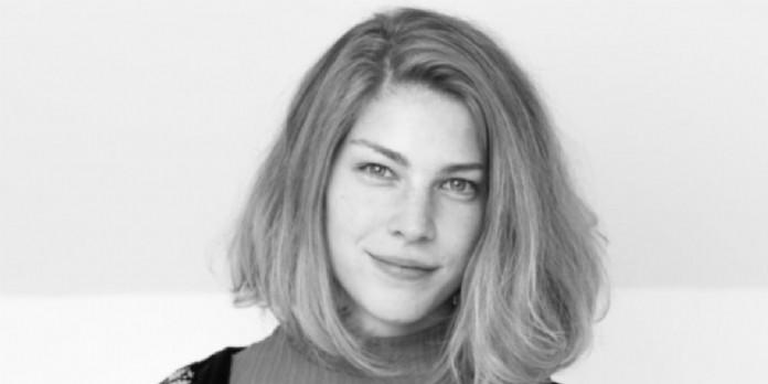[Podcast] Maëlle Chassard : détroner Sophie la girafe dans le coeur des enfants (et des parents)