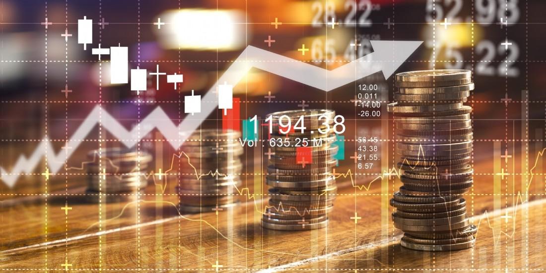 Les conséquences économiques de la crise du Covid-19