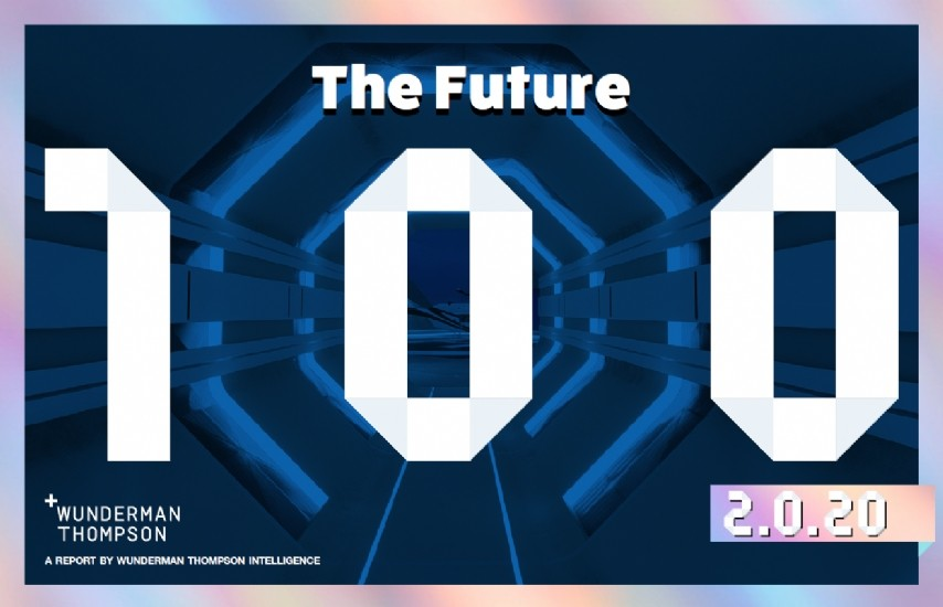 Future 100 2.0.20 : ce qui change en 2020