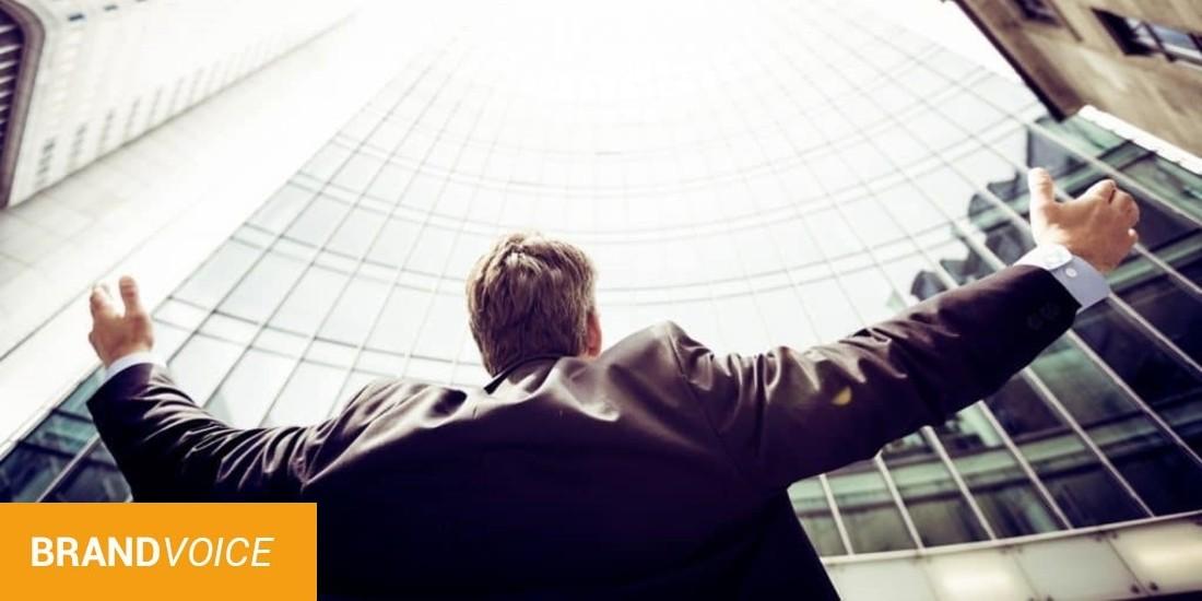 Les 4 raisons d'adopter la data pour votre entreprise !
