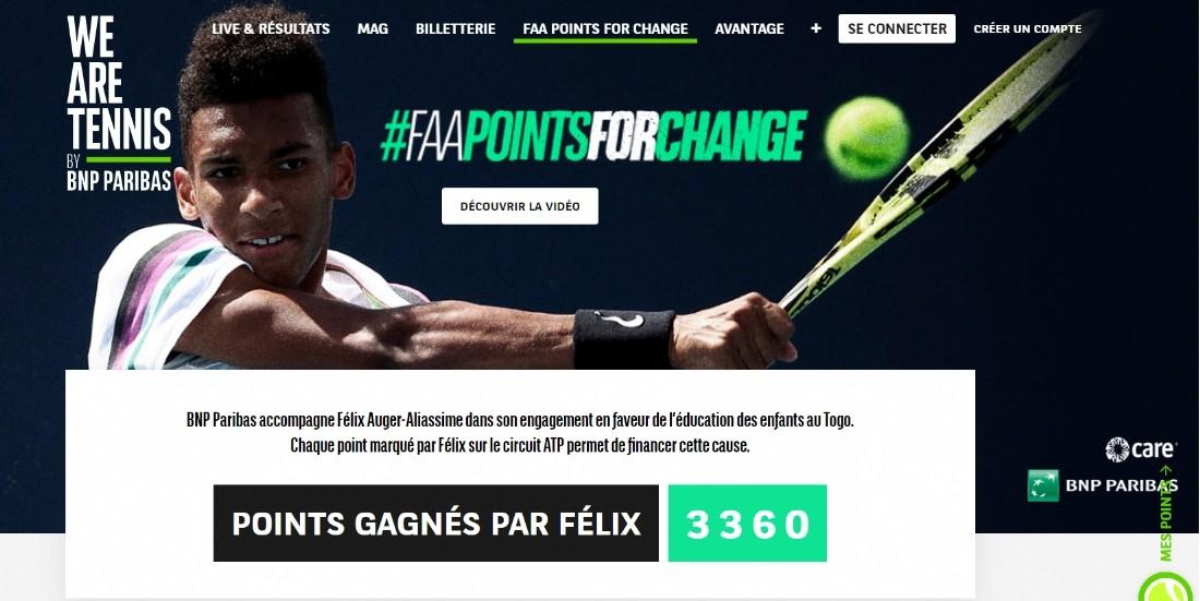 Comment BNP Paribas a fait du marketing sportif pendant le confinement ?