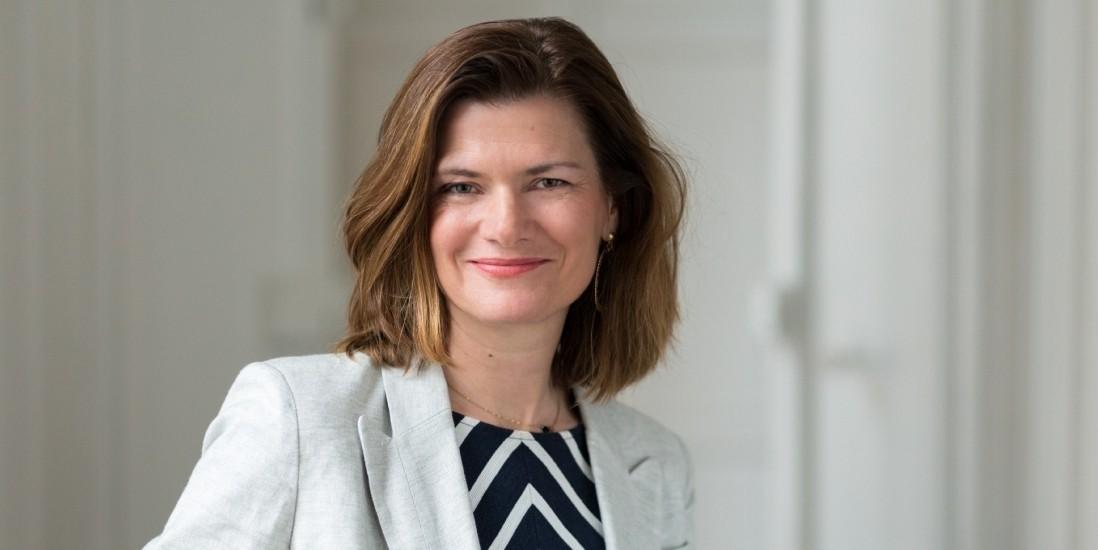 Véronique Rousseau (Yves Rocher) : 'Jamais la proximité avec les clients n'aura été aussi nécessaire'