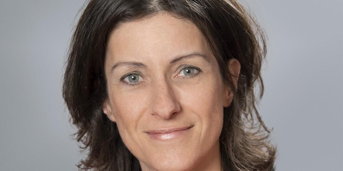 Nathalie Caron (Sport 2000) : 'Il ne faut pas perdre de vue les contacts humains'