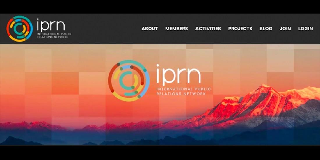 L'IPRN change de positionnement et d'identité