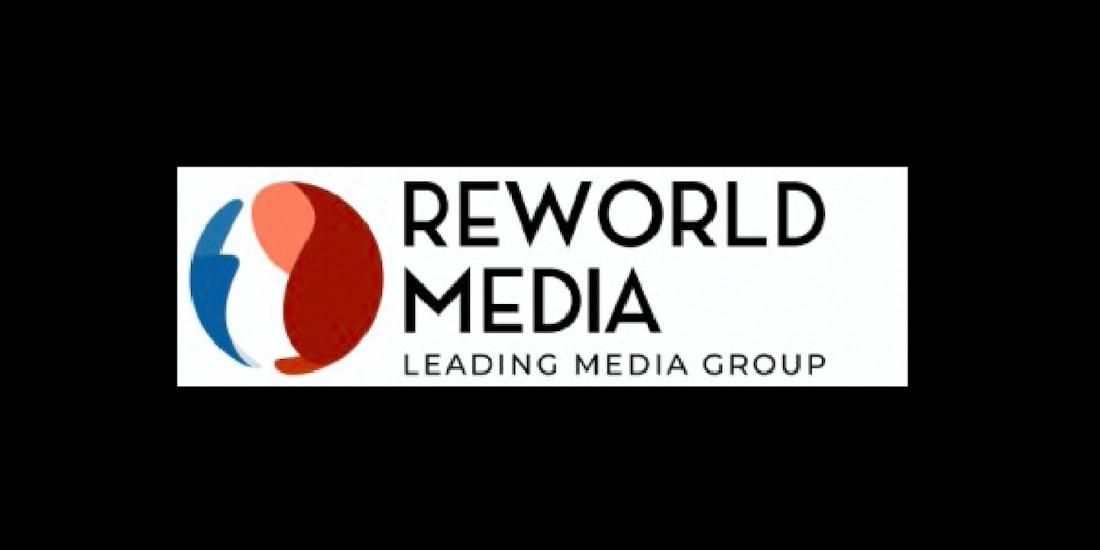 Reworld MediaConnect et SRP Media créent des dispositifs d'activation des shoppers