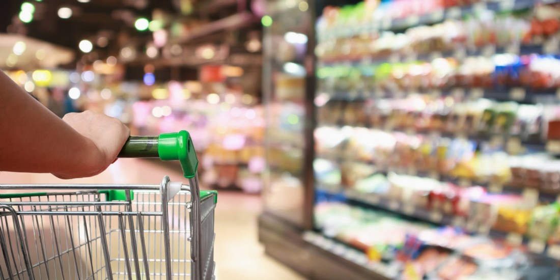 Retail et consommation: quel lendemain ?