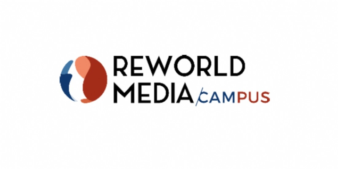 Reworld Media se lance sur le marché de la formation