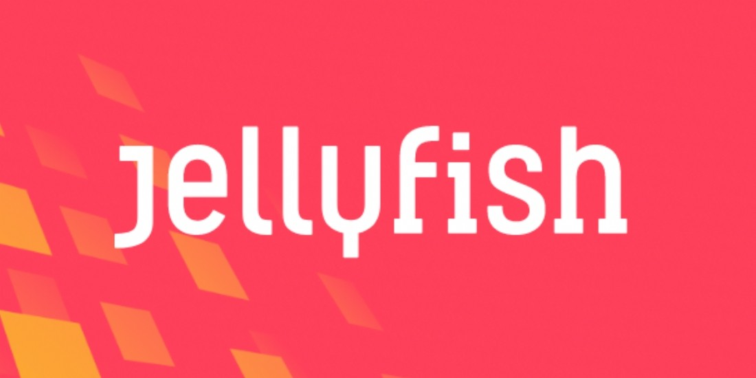 Tradelab et Uptilab deviennent Jellyfish France
