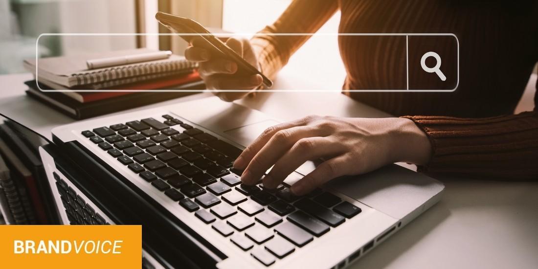 Yext Answers : boostez l'expérience de recherche sur site !