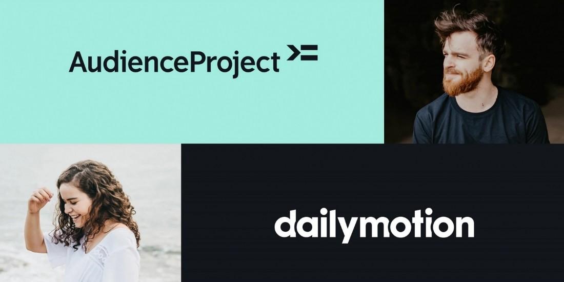 Dailymotion enrichit son panel de solutions de mesure des campagnes