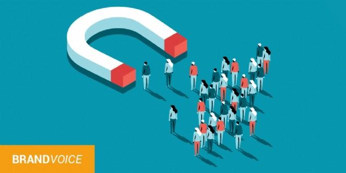 Comment mesurer l'expérience utilisateur pour Google ?