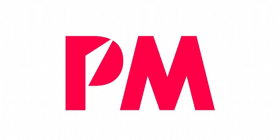 Prisma Media s'associe à Audion pour la monétisation de ses podcasts