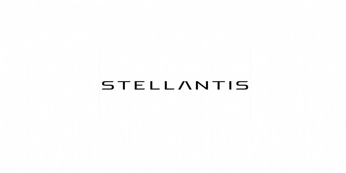 Stellantis, fruit de la fusion PSA et Fiat Chrysler