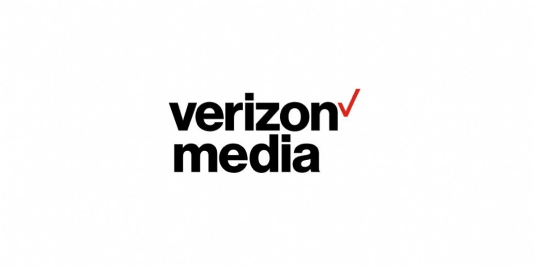Verizon Media annonce le lancement de Verizon Media Immersive