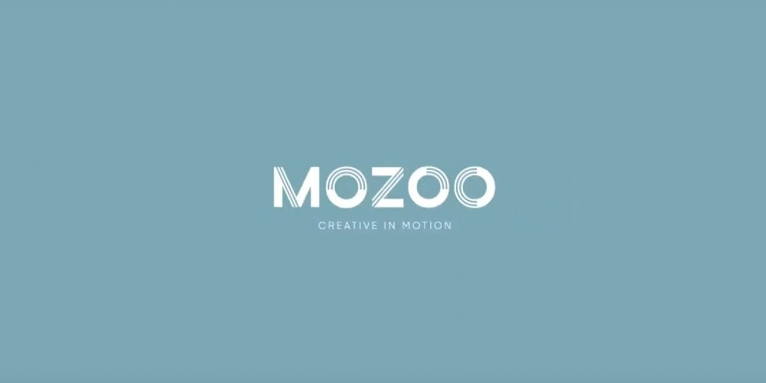 Mozoo déploie son offre 3D Reality