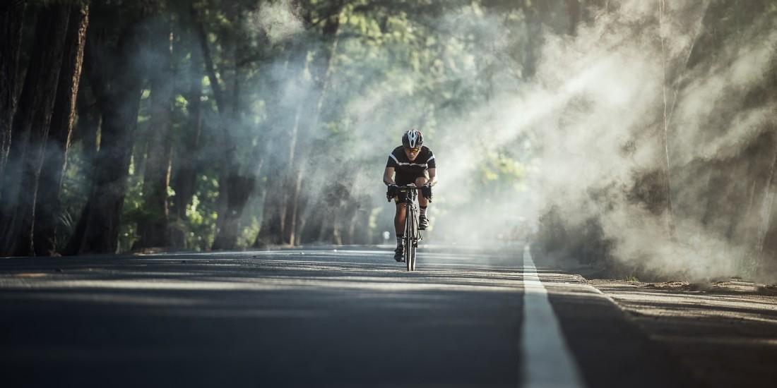 Avec le cyclisme, AG2R travaille sa raison d'être