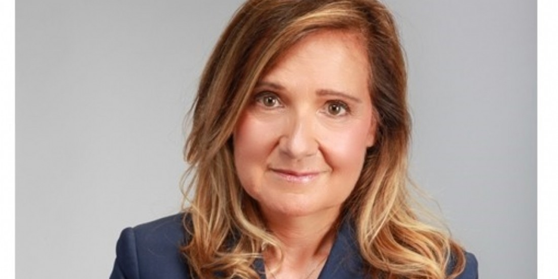 'C'est le rôle du marketing de détecter et de promouvoir les opportunités' : Maryse Mougin (La Poste)