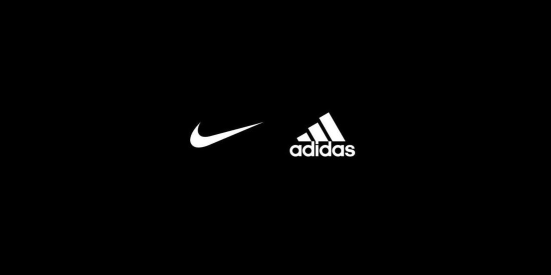 Ligue des Champions : Adidas devant Nike ces dix dernières années