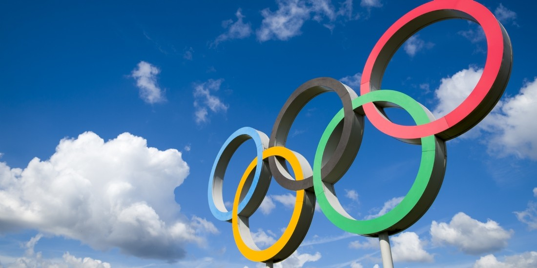 Jeux Olympiques: AliExpress se joint au lancement du Club Paris 2024