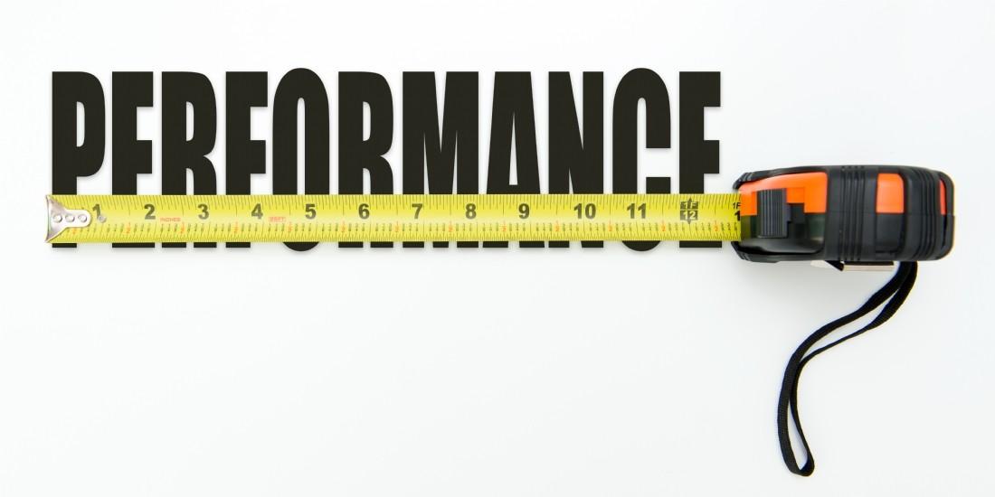 Nouveaux KPIs : l'impact, levier de création de valeur et de pérennité
