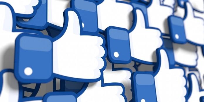 Messageries Facebook, ou l'opportunité de toucher un tiers de l'Humanité