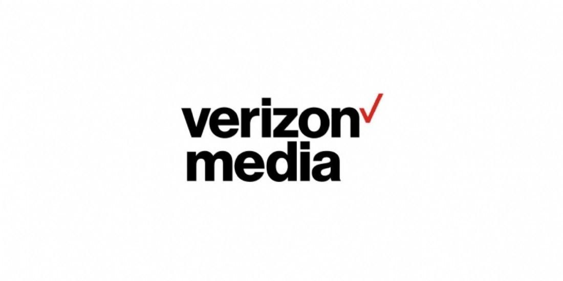 Verizon Media étend son offre DOOH avec Broadsign