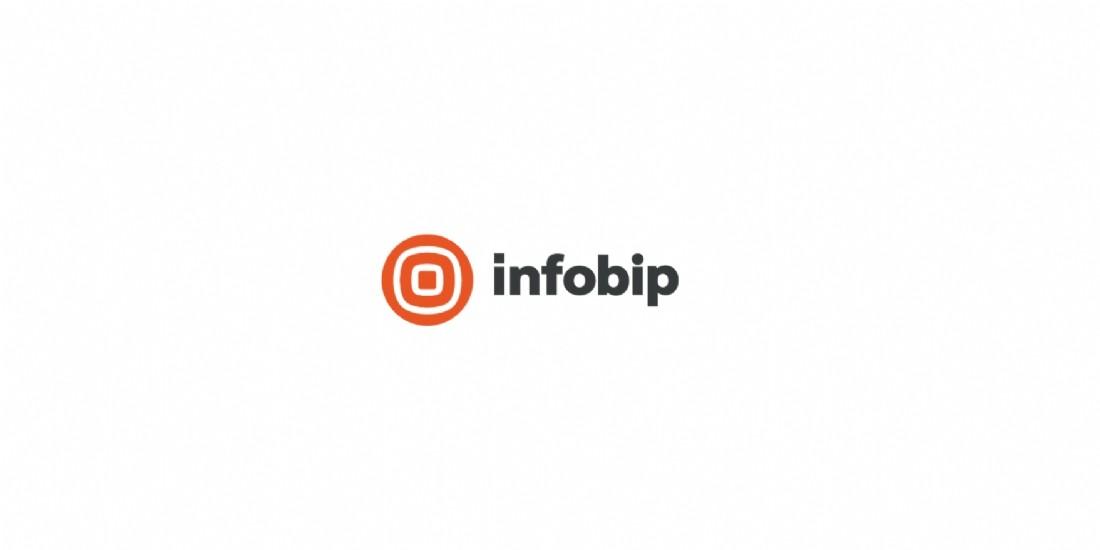 Infobip lance 'Moments' une nouvelle plateforme d'engagement client
