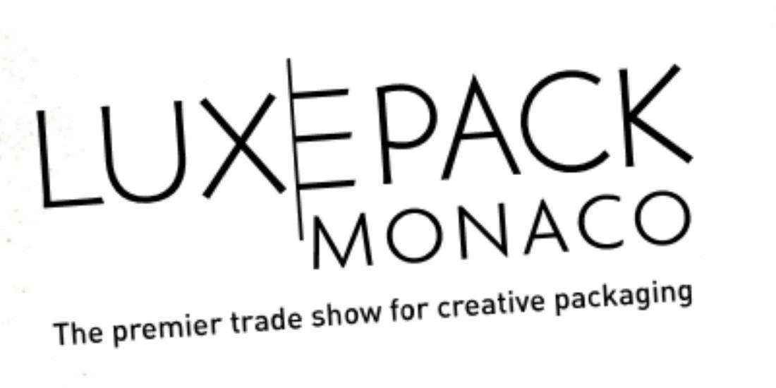 Luxe Pack Monaco offre des visiteurs supplémentaires