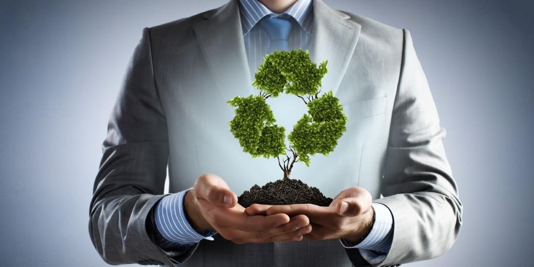 GroupM mesure l'impact carbone des campagnes médias de ses clients