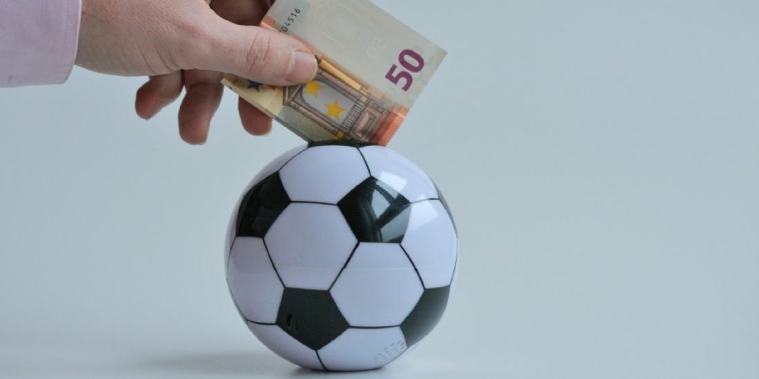[Tribune] La défiscalisation ou la dévalorisation du sponsoring sportif