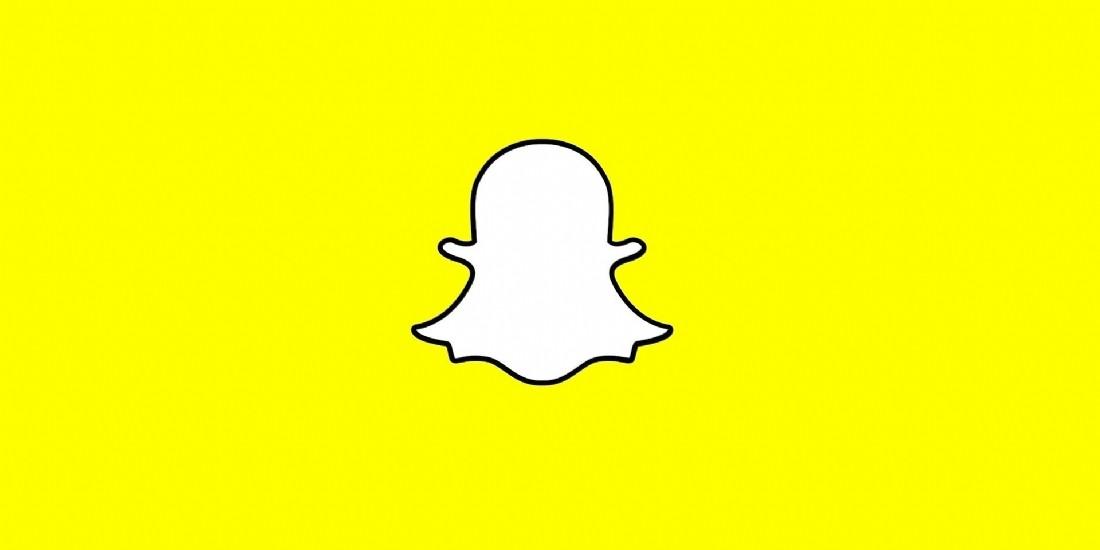 Snapchat lance son mode d'achat publicitaire 'Snap Select'