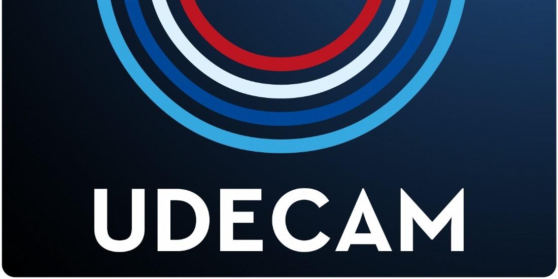 Gautier Piquet réélu à la présidence de l'Udecam