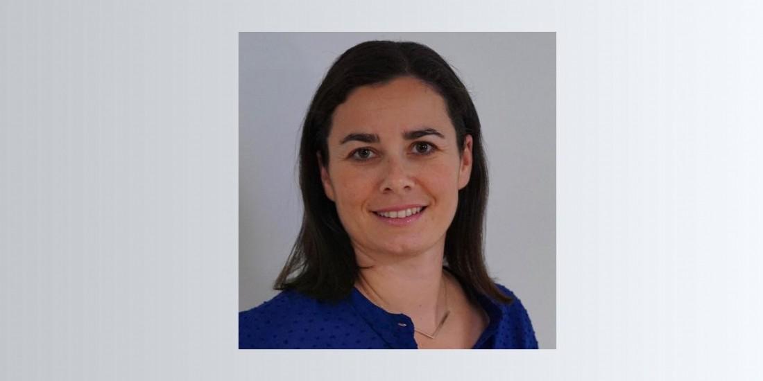 Marie Tranchimand nommée directrice marketing de Netatmo