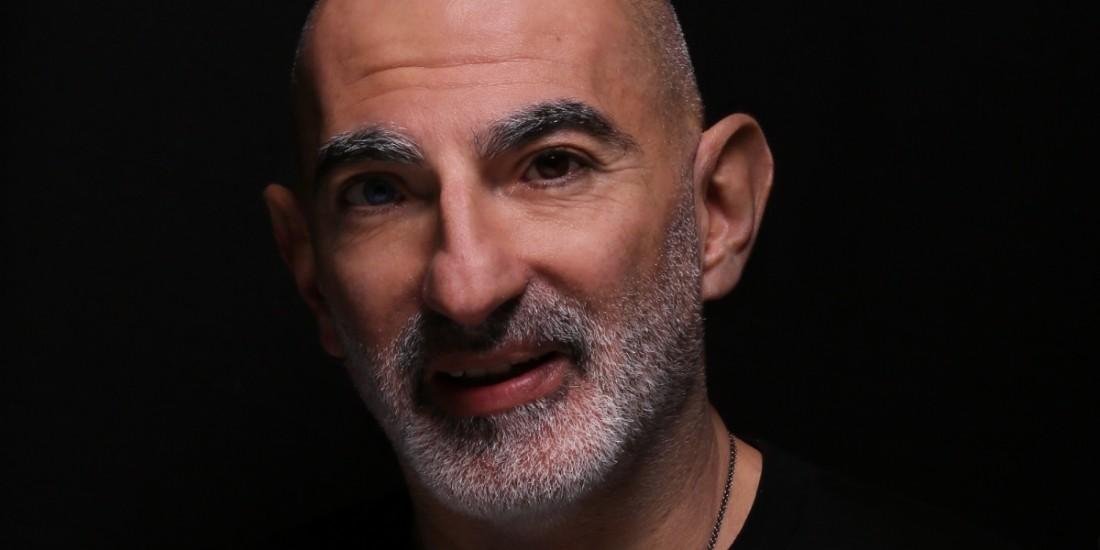 Pierre Sitbon est nommé directeur général de Disko et Oyez
