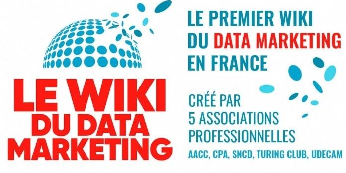 L'IAB et le SRI rejoignent le Wiki du Data Marketing