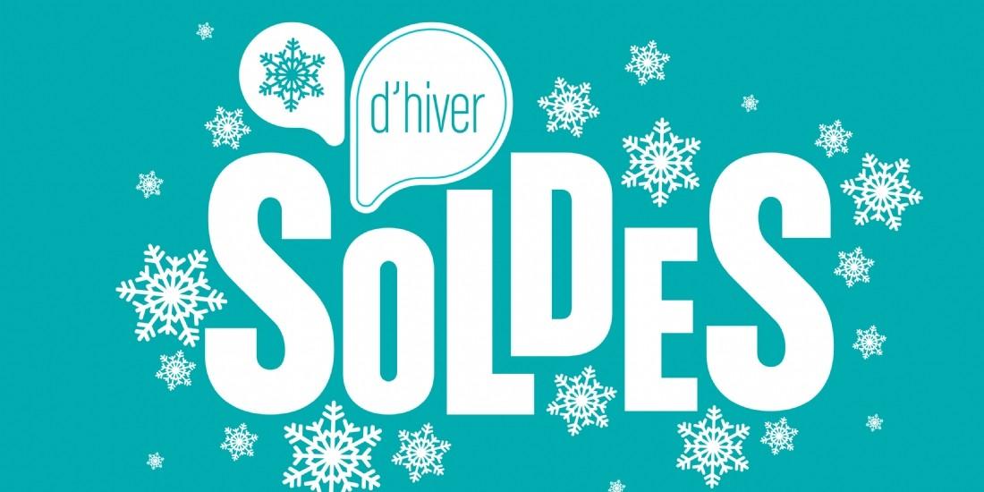 Soldes d'hiver : 70% des Français vont en profiter
