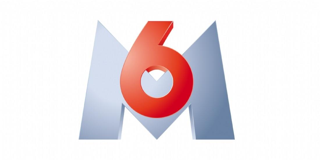 M6 et Orange signent un accord sur la publicité segmentée