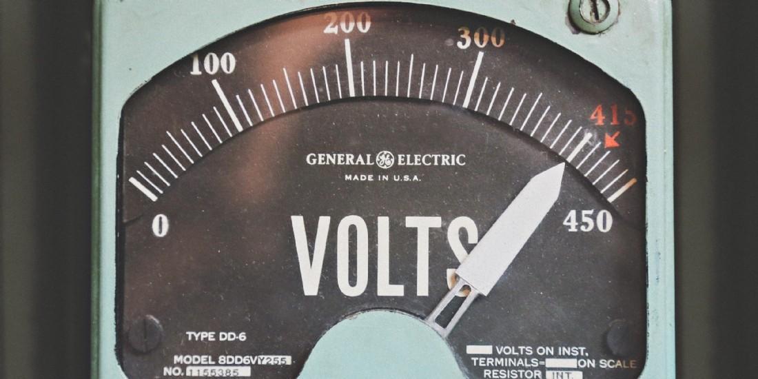 Compteurs Linky: la Cnil met fin à la mise en demeure d'EDF