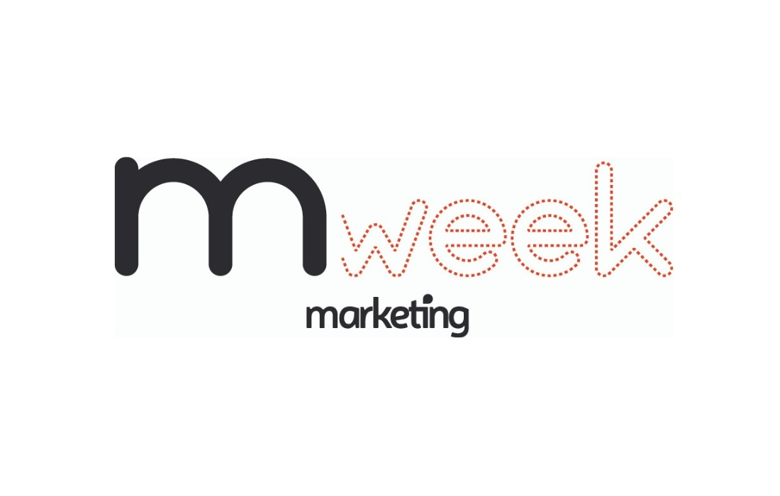 Rendez-vous en Mai 2021 pour la Marketing Week !