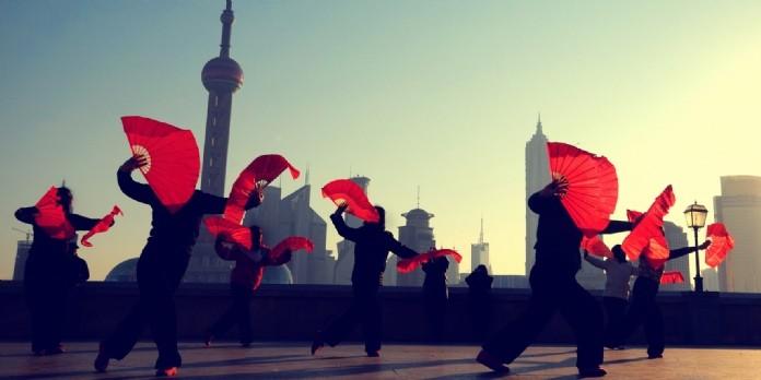 Fabernovel étend son influence sur le marché chinois