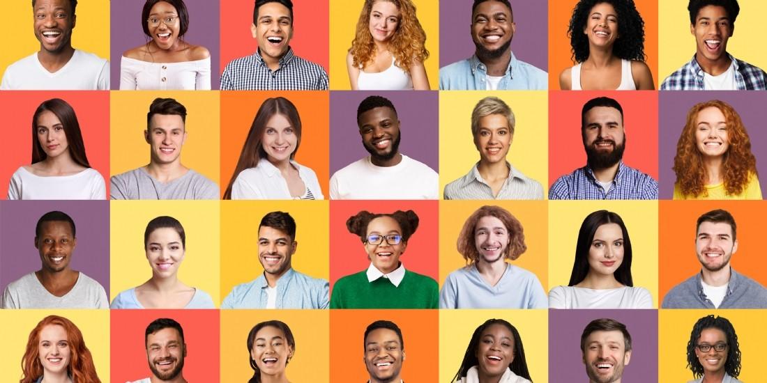 Publicité : 71% des consommateurs attendent des marques plus de diversité