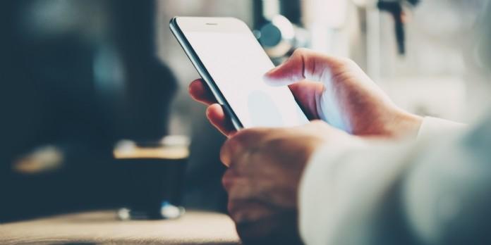 DEAFI lance D-script, son offre de relation client par messaging