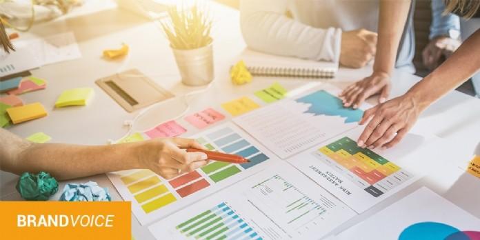 Le business plan : une étape fondamentale à la création d'une entreprise