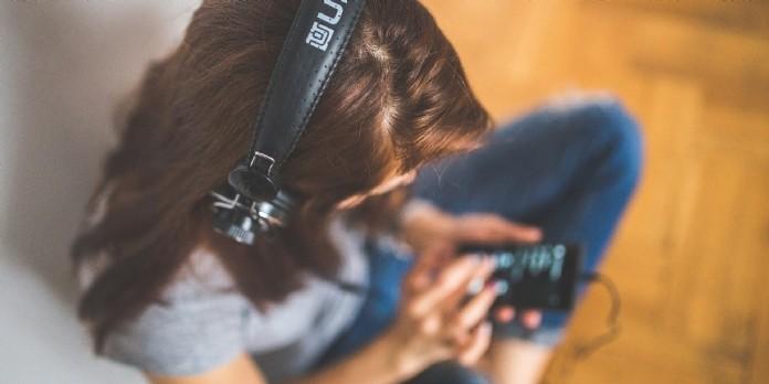 Le Monde se lance dans les podcasts