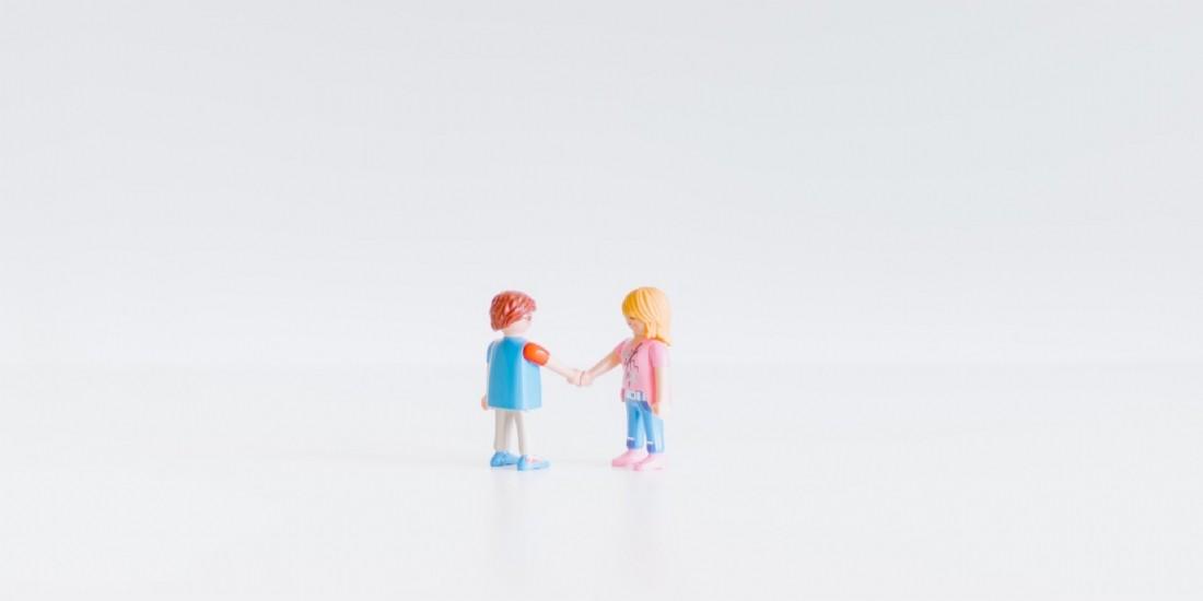 [Tribune] Post-cookies : comment entrer dans une économie du consentement?