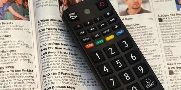 Altice Media Ads & Connect lance ' le sponsoring augmenté '