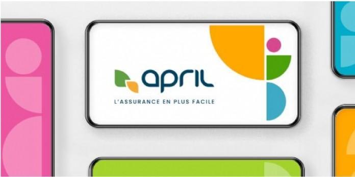 April entame la refonte de son territoire de communication