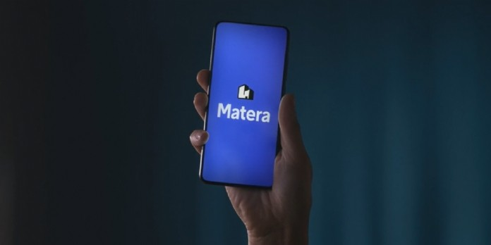 Matera lance sa campagne ' Viva la copro '