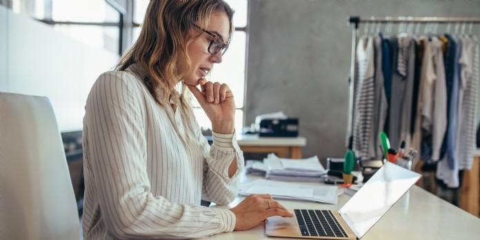 [TRIBUNE] Quelle stratégie emailing adopter avec les abonnés qui se désengagent ?
