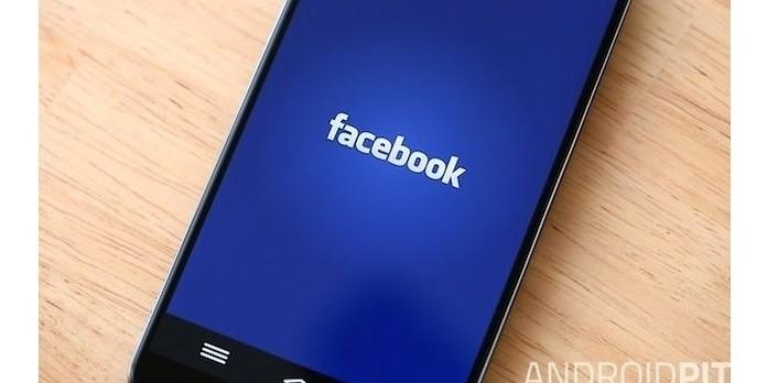 Facebook s'attaque au marché de l'audio
